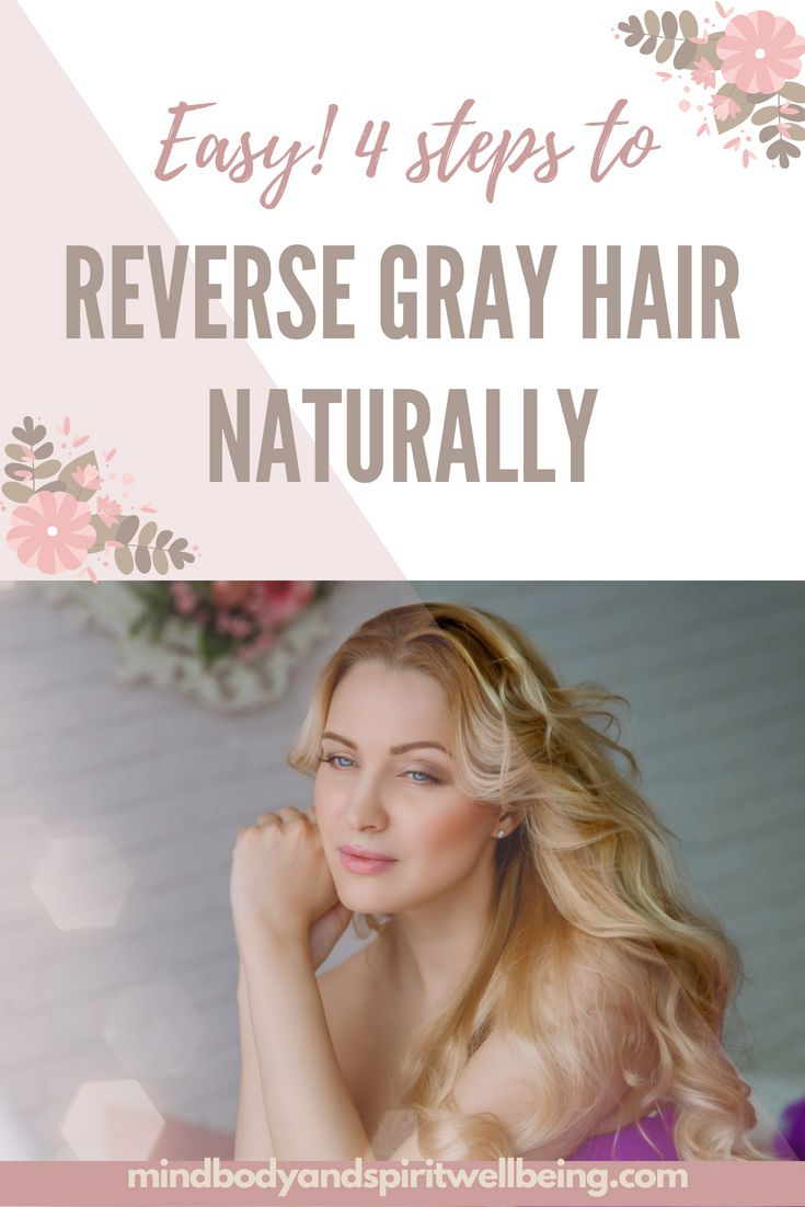 premature gray hair, reverse gray hair, stress relief visualization, strong hair, white hair, DIY hair loss remedy, homemade hair loss mask, organic hair loss serum, natural hair care, DIY hair remedy, relaxation, hair remedies, natural beauty, DIY Homemade organic hair care recipes, hair masks, hair lotions, butters, serums, hair loss, hair repair #grayhair #naturalbeauty #rejuvenation #naturalremedies #naturalhair #haircolor #haircare