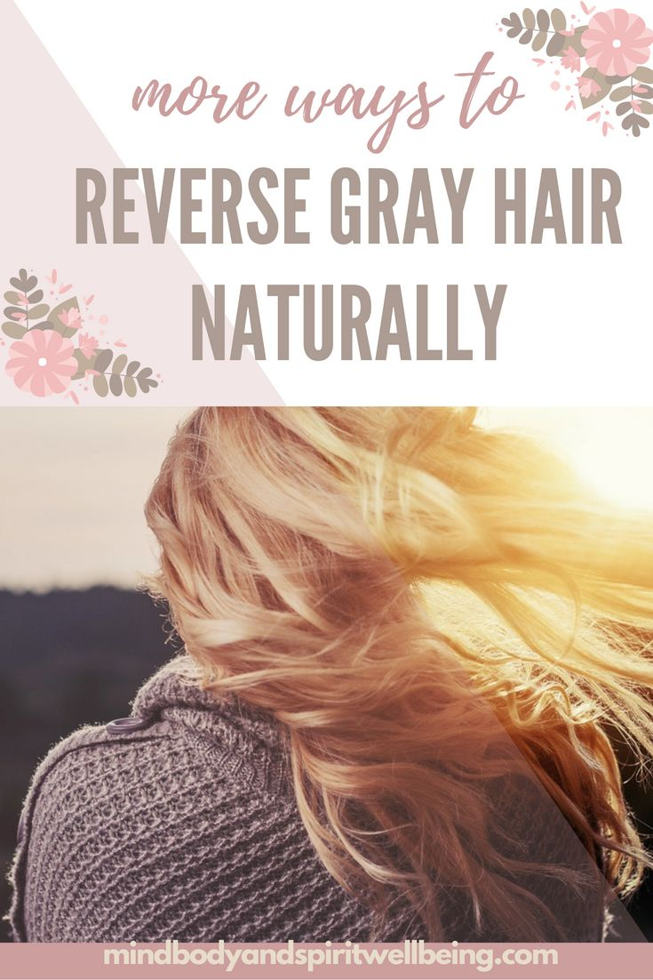white hair remedies, premature gray hair, reverse gray hair, stress relief visualization, strong hair, white hair, DIY hair loss remedy, homemade hair loss mask, organic hair loss serum, natural hair care, DIY hair remedy, relaxation, hair remedies, natural beauty, DIY Homemade organic hair care recipes, hair masks, hair lotions, butters, serums, hair loss, hair repair #grayhair #naturalbeauty #rejuvenation #naturalremedies #naturalhair #haircolor #haircare