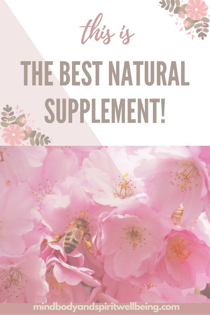 bee pollen, healthy food supplements, healthy diet, nutrients, minerals, vitamins, micro-elements, immune booster, natural supplement, low carb supplements, low carb foods, keto foods, keto friendly foods, natural remedies, bee products #naturalsupplements #naturalremedies #beepollen #beeproducts #lowcarbfoods #ketofoods