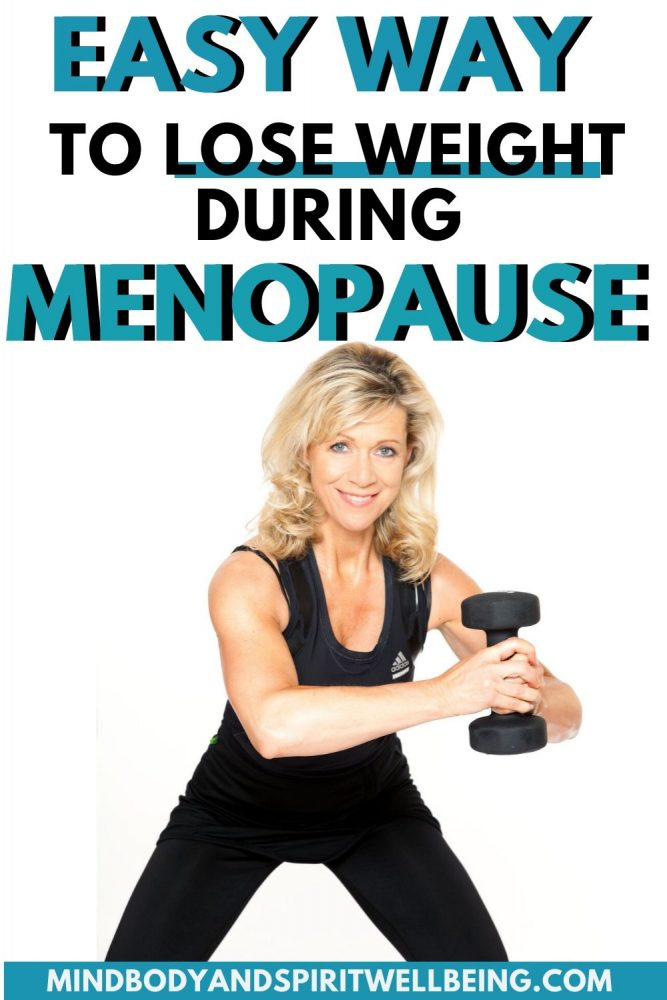 slimming during menopause, menostasis weight management