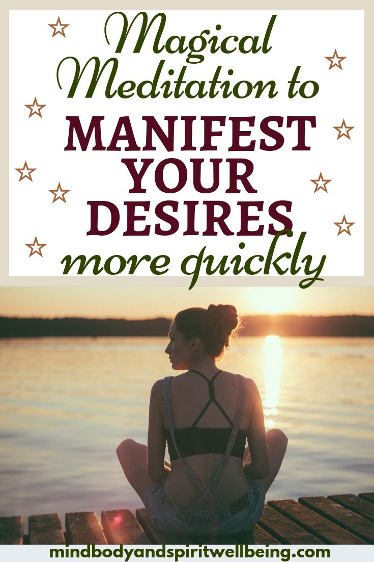 Manifest your desires, You have to check out this magical meditation (visualization) to change your self image for a quicker and easier manifestation. This wonderful relaxation technique uses NLP (neurolinguistic programming), relaxation and other law of attraction tools to help you with your self improvement and manifesting your dreams and wishes. #meditation #visualization #manifestation