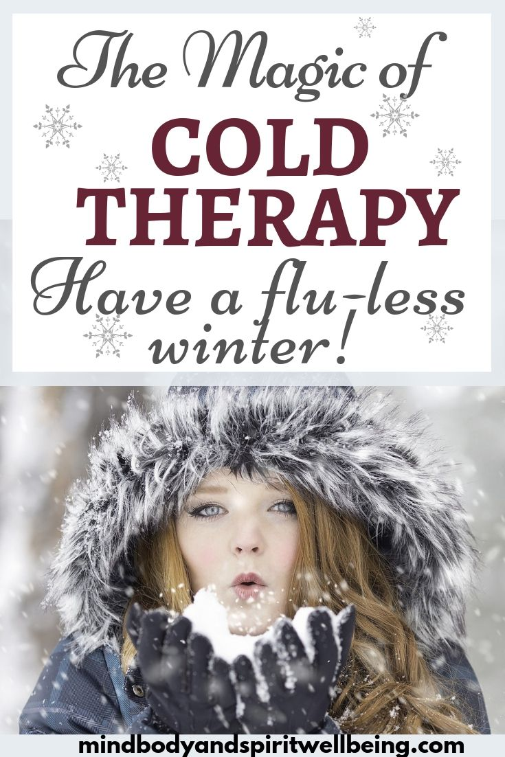 Cold therapy benefits, Cold therapy is one of the best natural immune system boosters. Cold showers have wonderful and powerful benefits such as battling varicose veins, improving your mental health, fighting anxiety, skincare beauty remedy, tightening loose skin, antiaging, and last but not least – it is an awesome weight loss hack for effective slimming! #immunesystem #antiaging #weightlosshacks