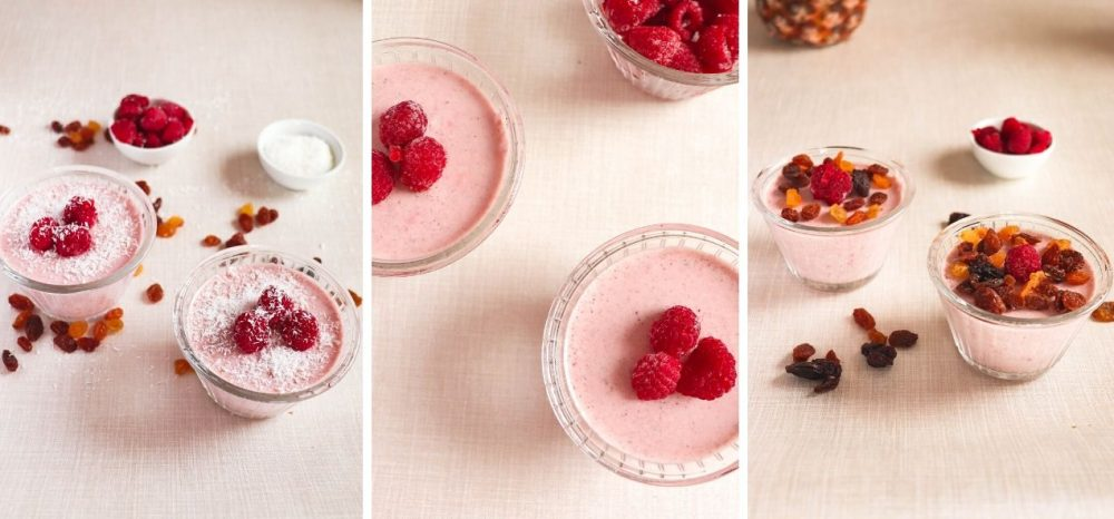 Bulgarian yogurt recipes, Recipes with Bulgarian yogurt