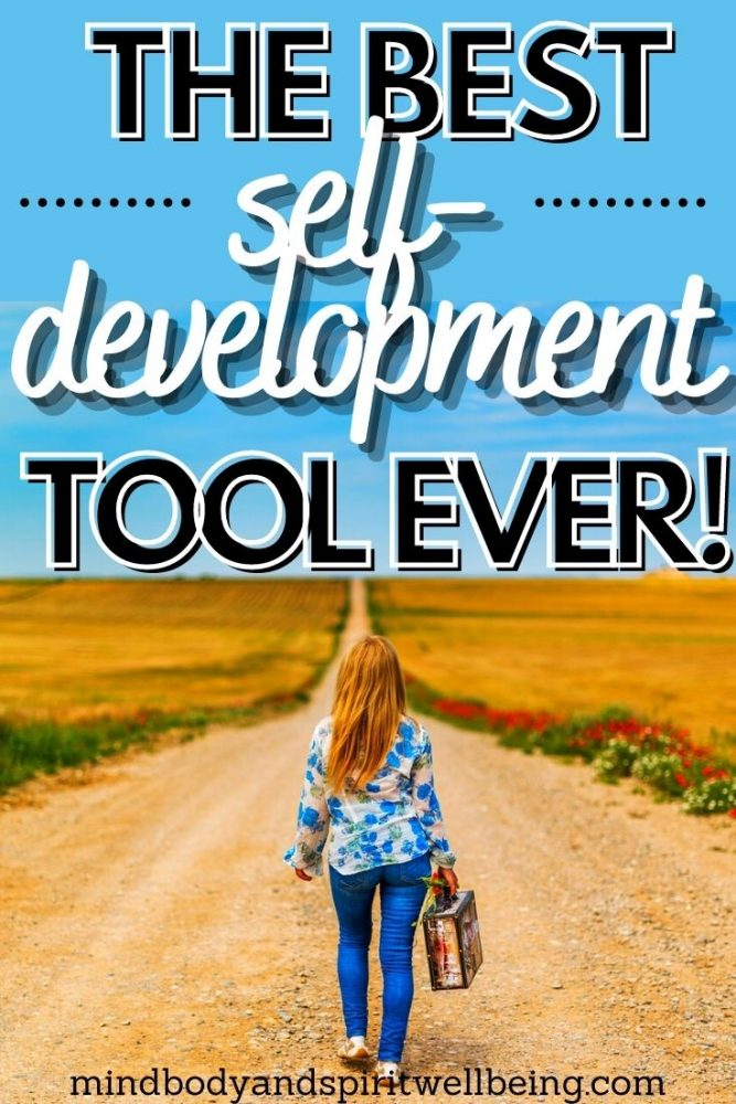 human design benefits, self development tool