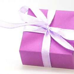 gifts for Cancer man, best gift ideas for Cancer male