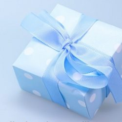 gifts for Libra man, best gift ideas for Libra male
