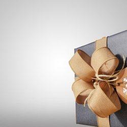 gifts for Sagittarius man, best gift ideas for Sagittarius male