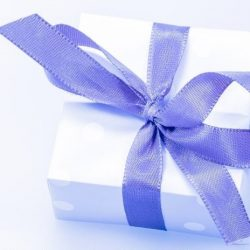 gifts for Capricorn man, best gift ideas for Capricorn male